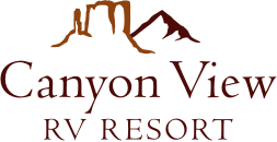 Canyon View RV Resort