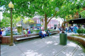 Downtown - Farmer's Market_cmyk_l